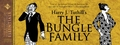Loac Essentials Hc Vol 05 Bungle Family 1930 pre-order