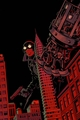 Lobster Johnson Get Lobster #4 comic book pre-order