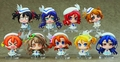 Love Live Minicchu 9-Piece Bmb Display Series 03 pre-order