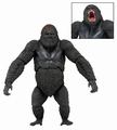 Luca action figure Dawn Planet of the Apes pre-order