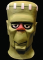 Mad Monster Party Fang Mask pre-order