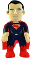 Man Of Steel Superman 10-Inch Plush pre-order