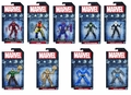 Marvel 3-3/4-Inch Infinite Series Action Figure Asst 201501 pre-order
