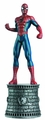 Marvel Chess Figurine Coll Magazine #1 Spider-Man White Knight pre-order
