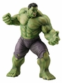 Marvel Comics Avengers Now Hulk Artfx+ Statue
