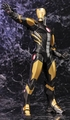 Marvel Comics Avengers Now Iron Man Artfx+ Statue pre-order