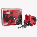 Marvel Deadpool Labbit pre-order