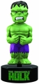 Marvel Hulk Body Knocker pre-order