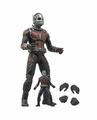 Marvel Select Antman Movie Action Figure pre-order