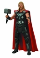 Marvel Select Avengers 2 Thor Action Figure pre-order