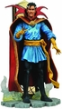 Marvel Select Dr Strange Action Figure pre-order