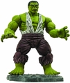 Marvel Select Savage Hulk Action Figure pre-order