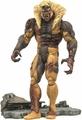 Marvel Select Zombie Sabretooth Action Figure pre-order