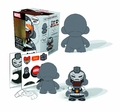 Marvel War Machine Mini Munny pre-order