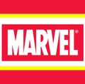 Marvels Guardians Of Galaxy Prelude #2 comic book pre-order