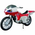 Masked Rider New Cyclone S.H.Figuarts Vehicle pre-order