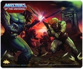 Masters Of The Universe Battle Of Castle Grayskull Mouse Pad pre-order