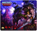 Masters Of The Universe Battle Of Snake Mountain Mouse Pad pre-order