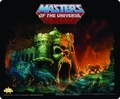 Masters Of The Universe Castle Grayskull Mouse Pad pre-order