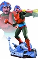 Masters Of The Universe Man At Arms 1/4 Scale Stat pre-order