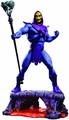 Masters Of The Universe Skeletor 1/4 Scale Statue pre-order