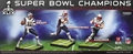 Mcfarlane Nfl Super Bowl Patriots 3-Pack Case pre-order