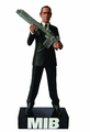 Men In Black Agent K 1/4 Scale Statue pre-order