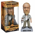 Merle Dixon Bobblehead from Walking Dead