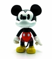 Mickey Mouse Polychrome 8-Inch Regular Edition Vinyl Figure pre-order