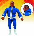 Mike Tyson Mysteries 8-Inch Action Figure pre-order