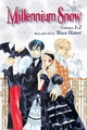 Millennium Snow 2In1 Tp Vol 01 pre-order