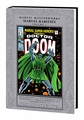 Mmw Marvel Rarities Hc Vol 01 pre-order