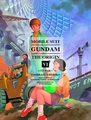 Mobile Suit Gundam Origin Hc Vol 06 pre-order