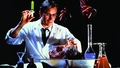 Monstarz Re-Animator Herbert West Version 1 Deluxe Action Figure pre-order
