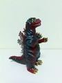 Monster Heaven Godzilla 1955 Sofubi