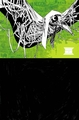 Moon Knight #3 comic book pre-order