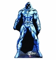 Moon Knight Life-Size Standup pre-order