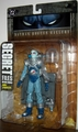 Mr. Freeze action figure Batman Rogues Gallery