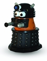 Mr Potato Head Doctor Who Black Dalek pre-order