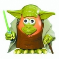Mr Potato Head Star Wars Yoda pre-order