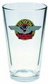 Muppet Show Electric Mayhem Pint Glass pre-order