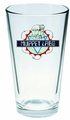 Muppet Show Muppet Labs Pint Glass pre-order