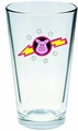 Muppet Show Pigs In Space Pint Glass pre-order