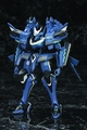 Muv-Luv Alt Shiranui 2Nd Phase 3 Takamura Yuo Ki Model Kit pre-order