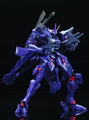 Muv-Luv Alt Takemikaduchi Type-00R Model Kit Version 1.5 pre-order