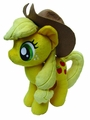 My Little Pony Applejack 11-Inch Plush pre-order