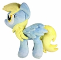 My Little Pony Best Pony 11-Inch Plush pre-order