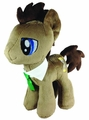 My Little Pony Dr Hooves Cool Eyes 11-Inch Plush pre-order