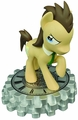 My Little Pony Dr Whooves Bank pre-order
