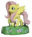 My Little Pony Fluttershy Bank pre-order